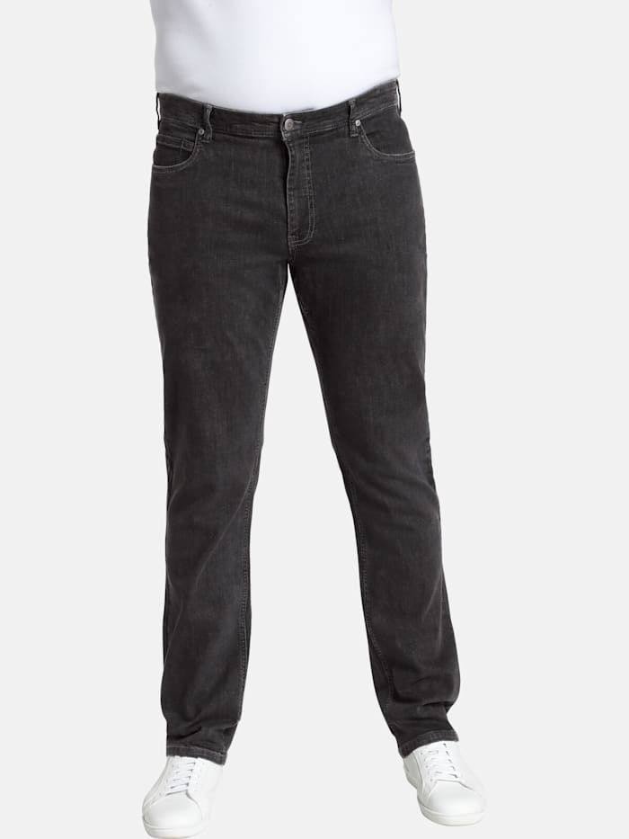 Charles Colby Jeans BARON CARL