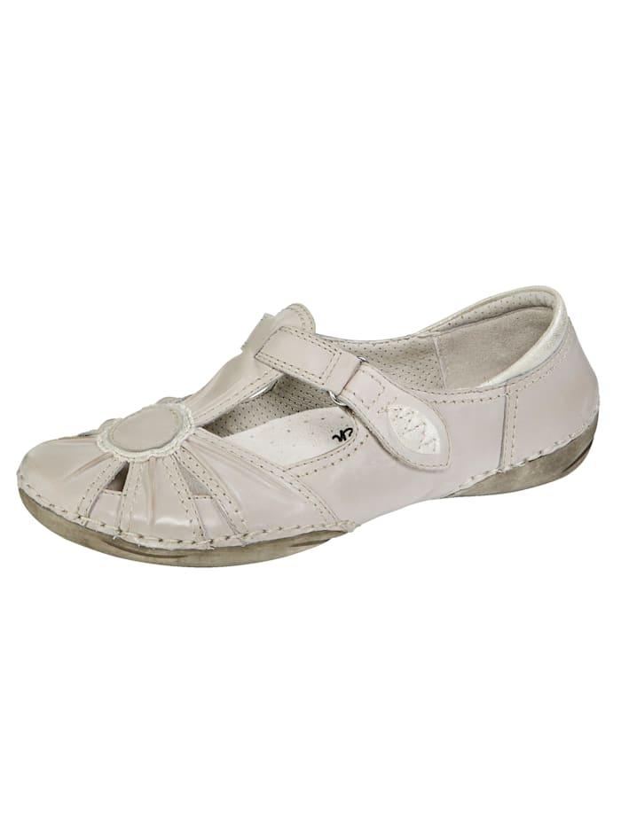 Naturläufer Shoes, White