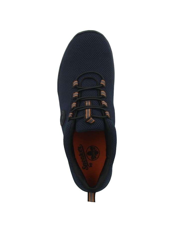 Sneaker low B8750