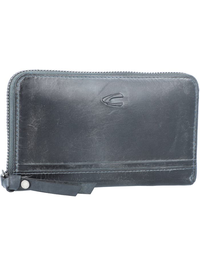 Sullana Geldbörse RFID Leder 16 cm