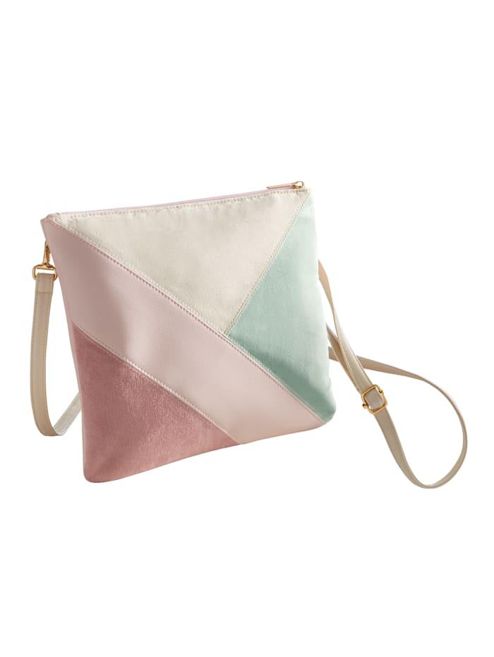 Handtasche Crossbody