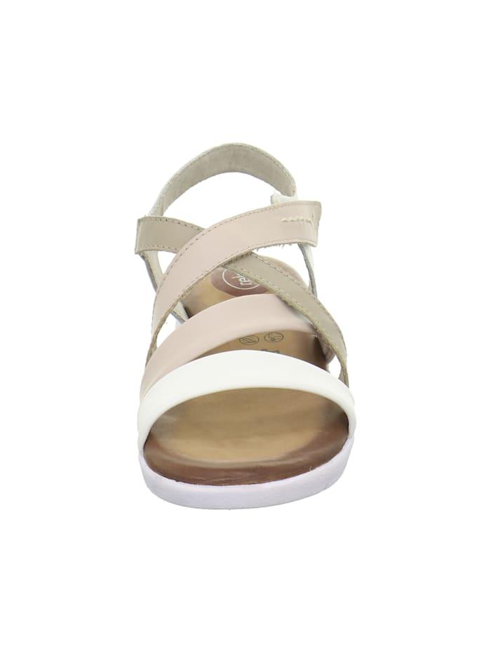 Sandale von Jana