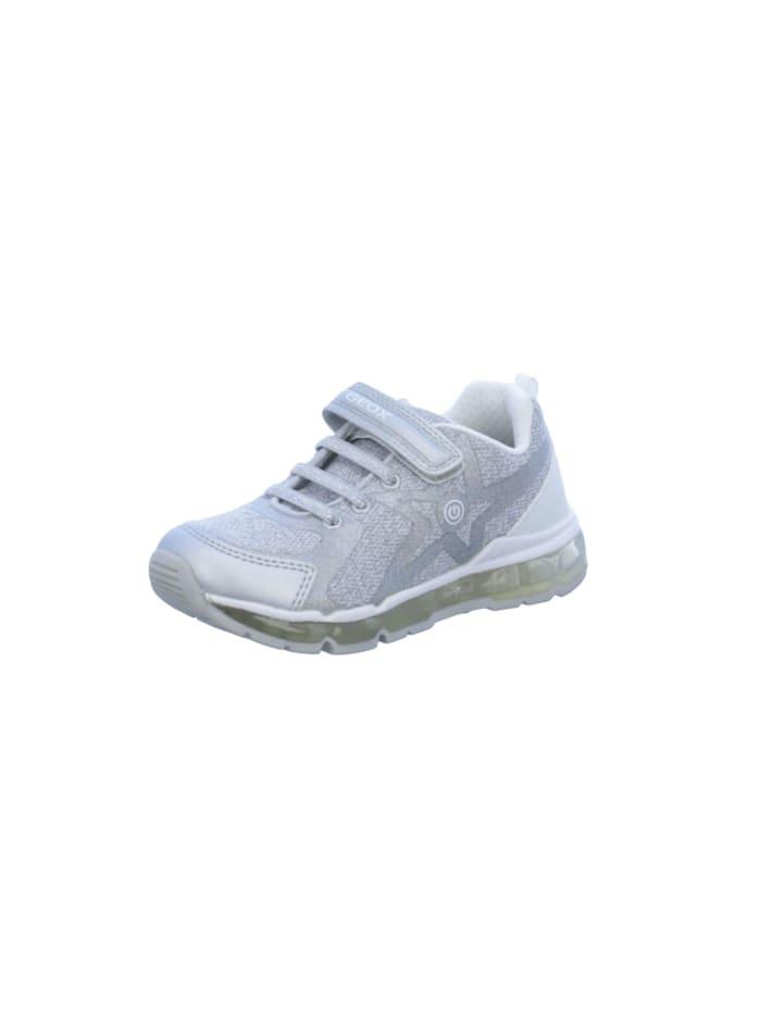 Geox Sneaker, sand