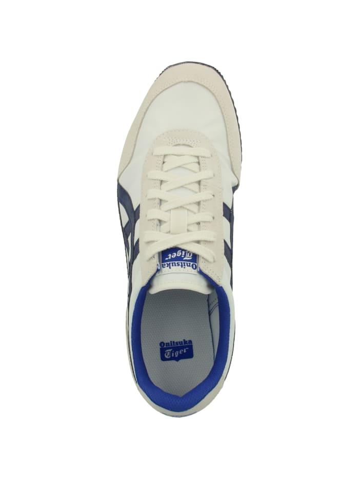 Sneaker low New York