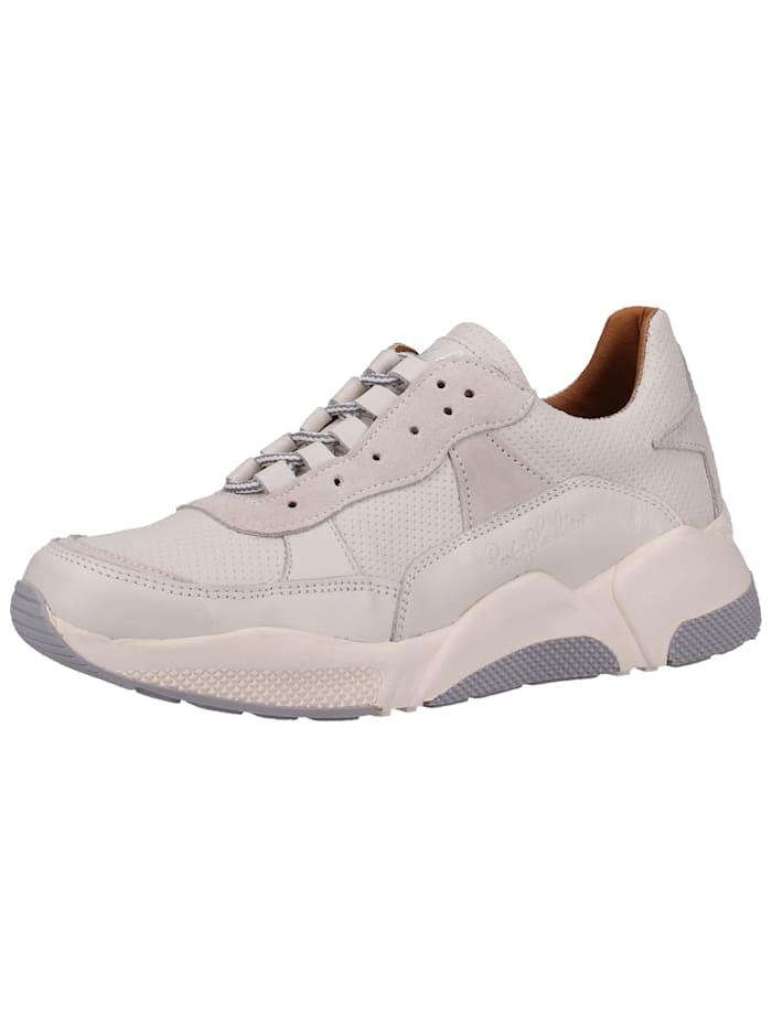 Pantafola d'Oro Pantafola d'Oro Sneaker Pantafola d'Oro Sneaker, Weiß