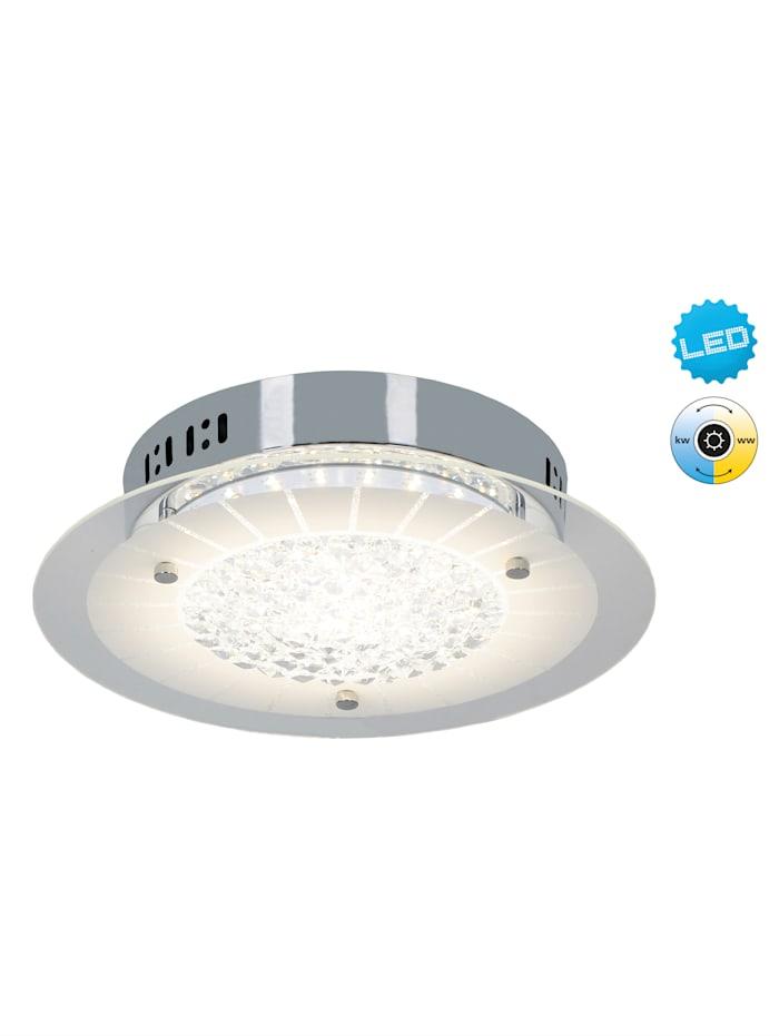 LED-Deckenleuchte 'Klara'