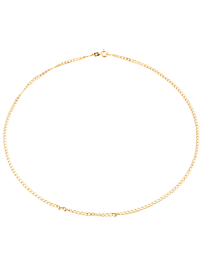 Halsband – pansarlänk