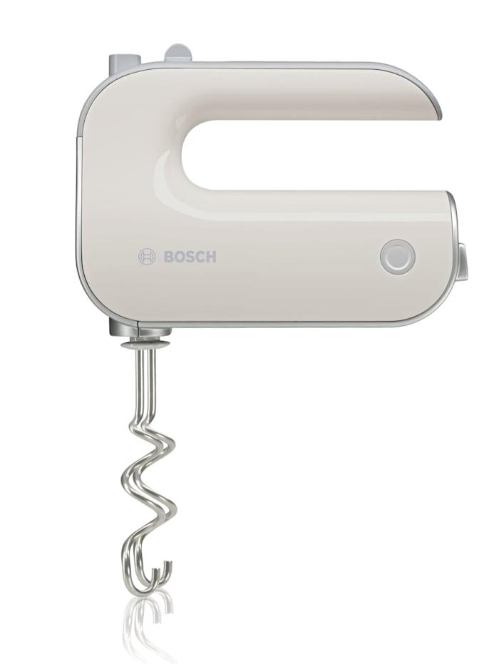 Bosch Handrührer MFQ4030L