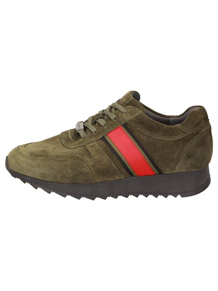 Sneaker Oseka-700-J