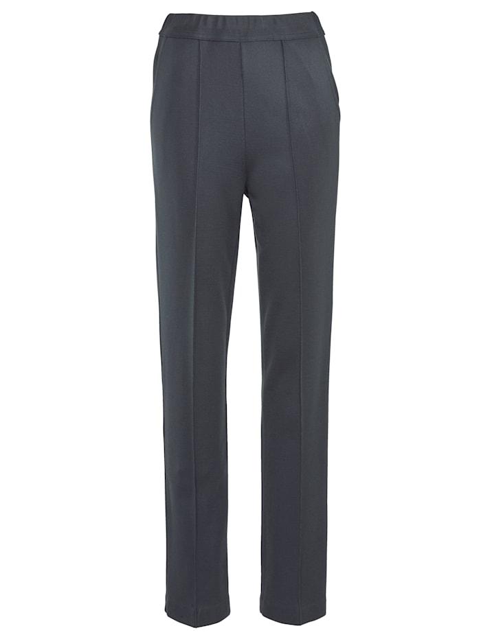 Dannecker Pantalon, Anthracite