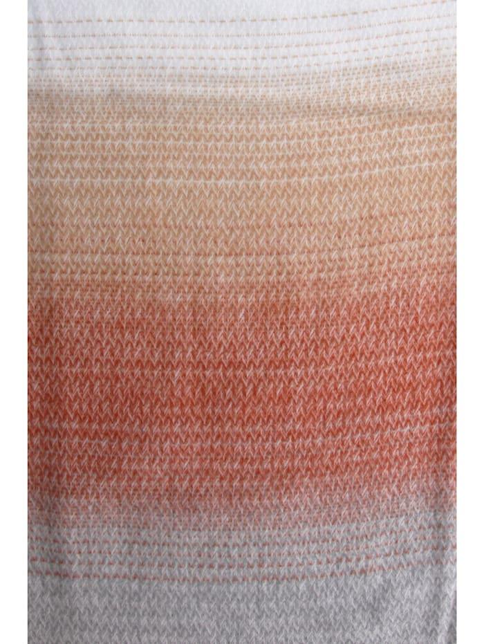 Italienischer Schal Prato Made in Italy