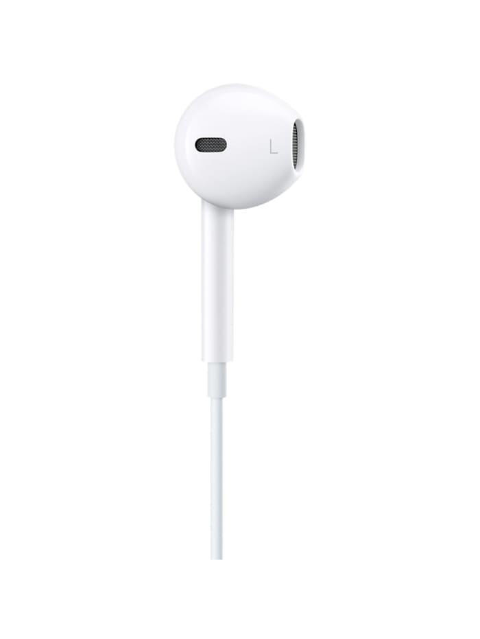 Headset EarPods with Lightning Connector