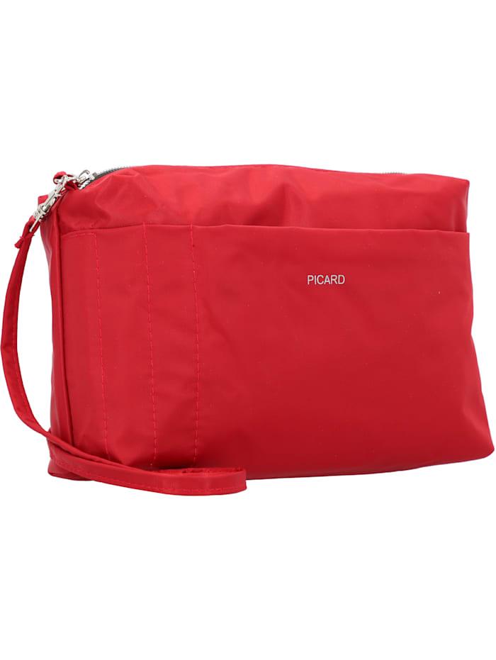 Switchbag Umhängetasche 23 cm