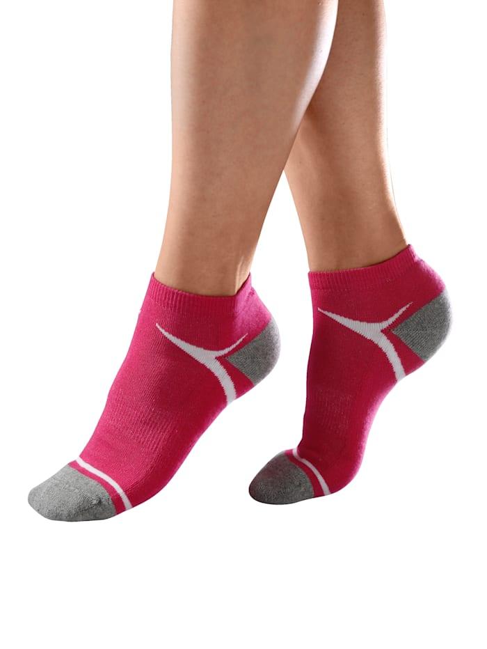 Ponožky do tenisek