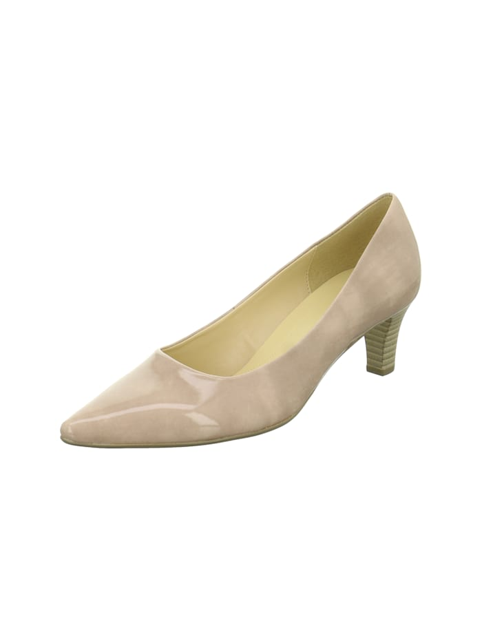 Gabor Pumps, Rosa