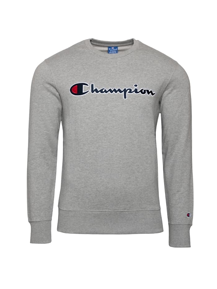 Champion Sweatshirt Crewneck Sweat | Klingel