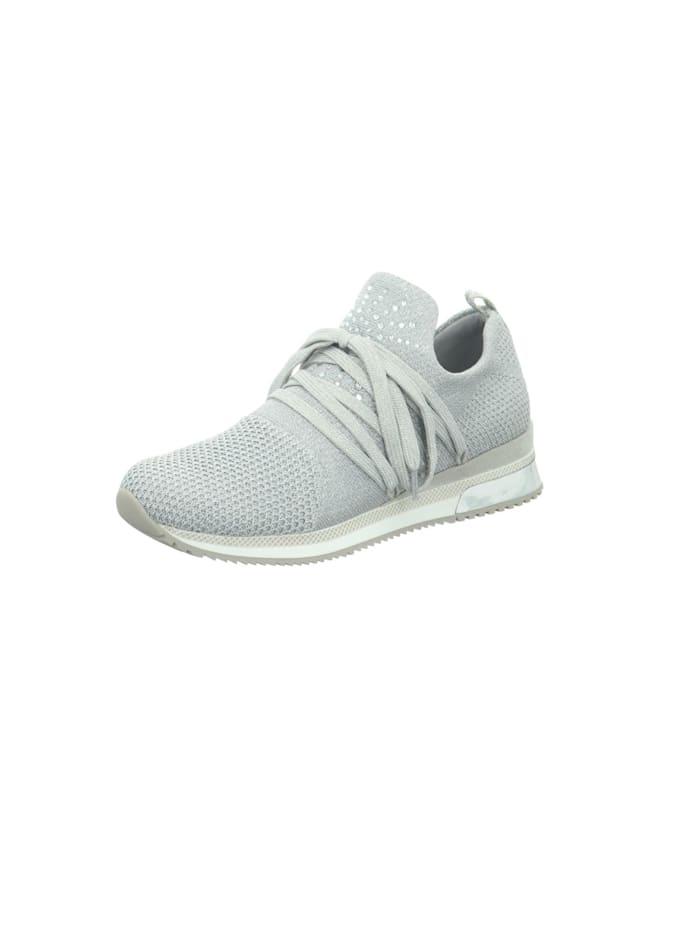 Marco Tozzi Sneakers, grau