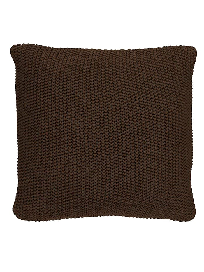 Kissen 'Nordic knit'