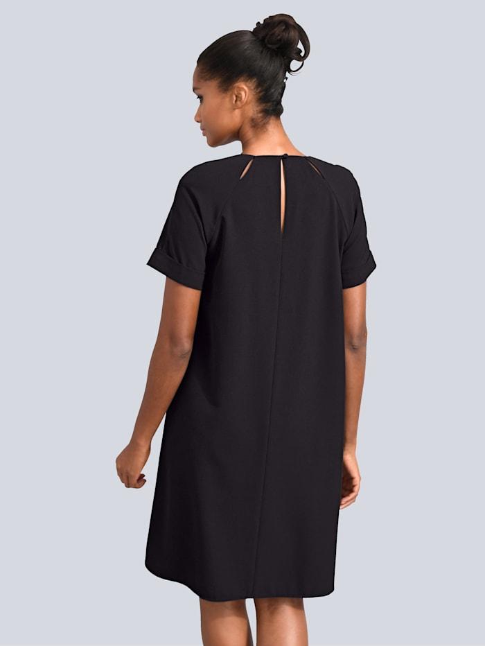 A-linjainen mekko