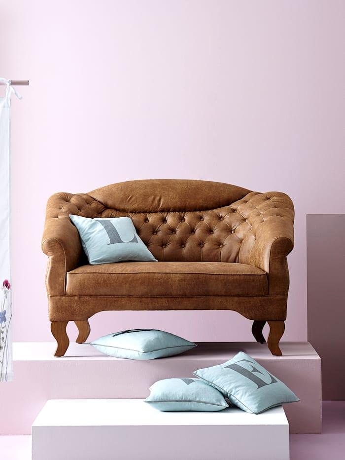 Sofa, Jubiläumskollektion