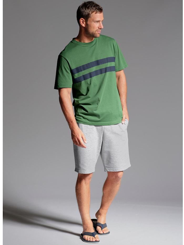 Shorts i 2-pack