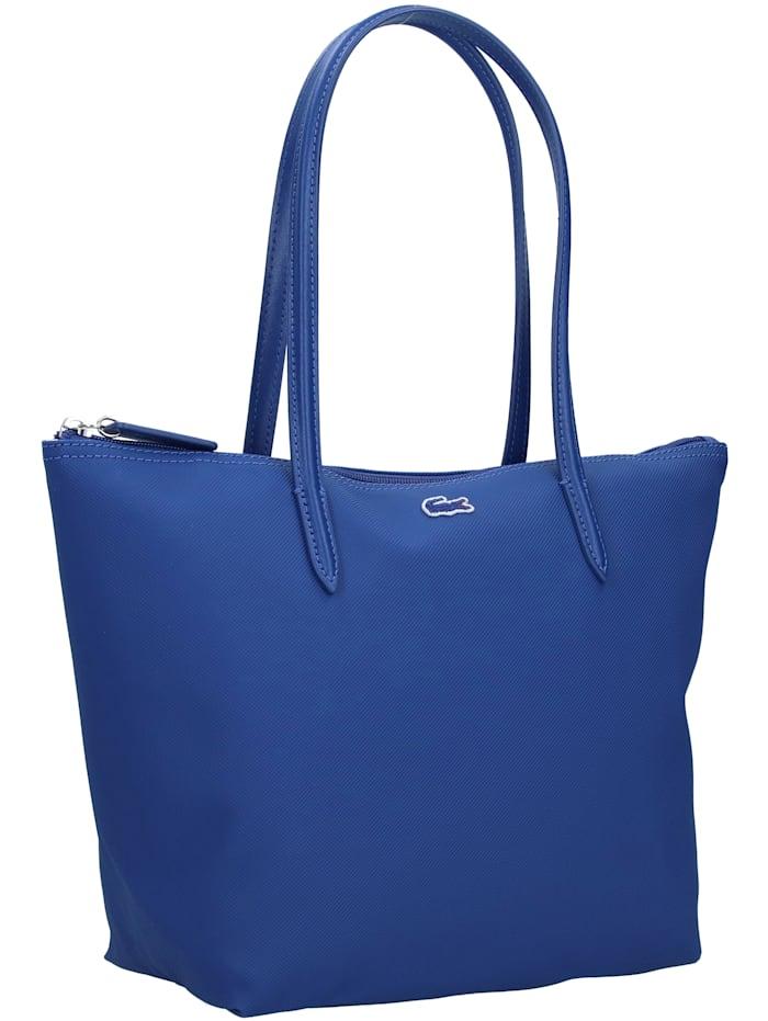 L.12.12 Concept S Shopper Tasche 24 cm
