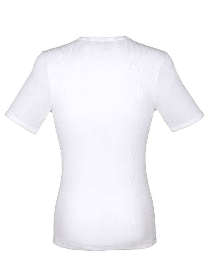 Unterhemden in bewährter Markenqualität