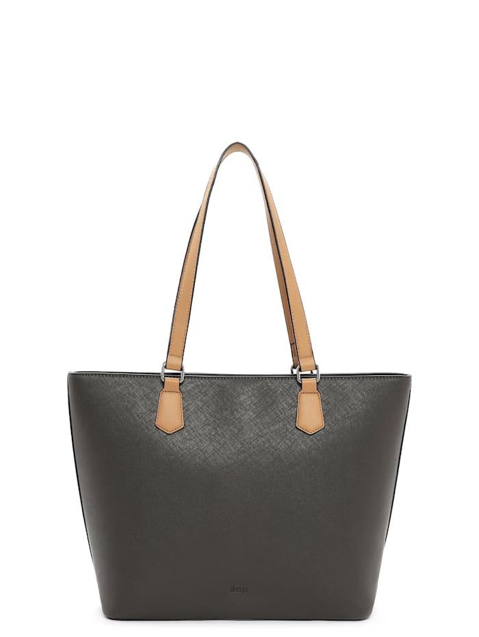 Sina Jo Shopper Karina, grey 800