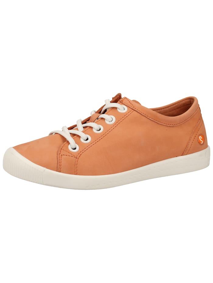 Softinos Softinos Sneaker, Pink