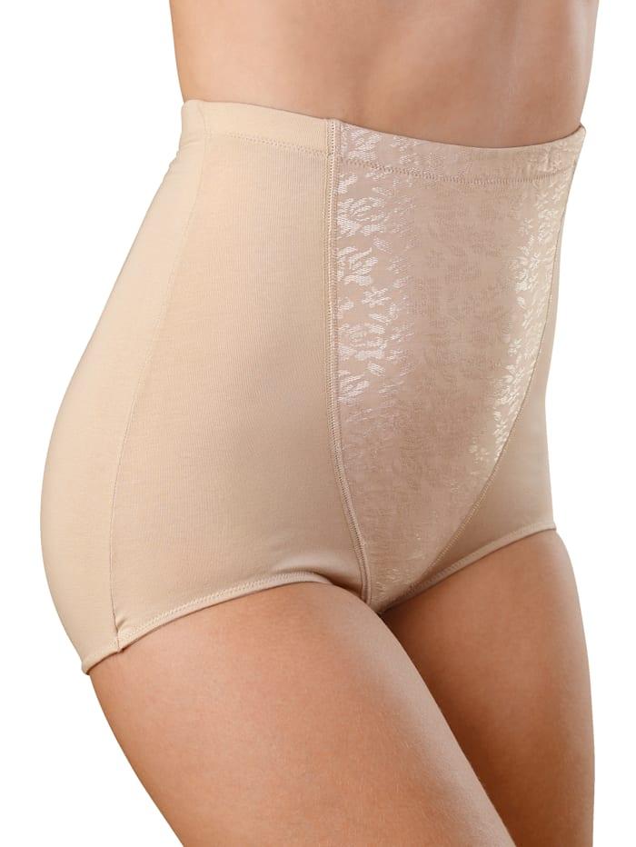 Muotoilevat alushousut 2/pakkaus