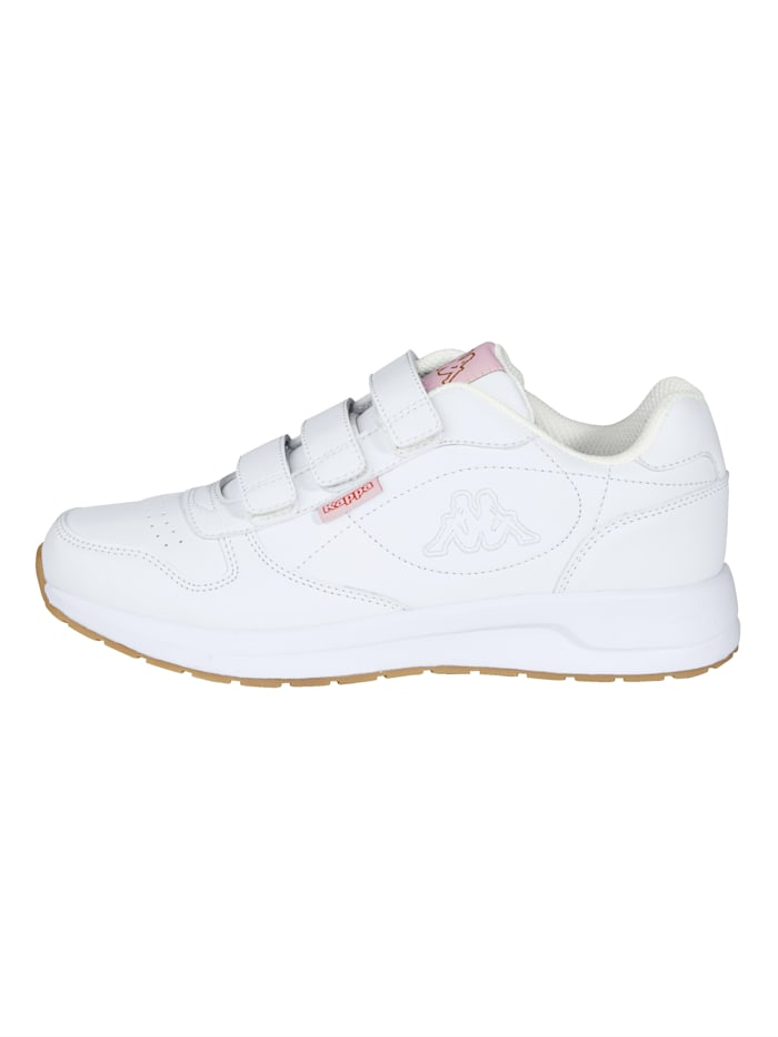 Velcro shoes suitable for men and women