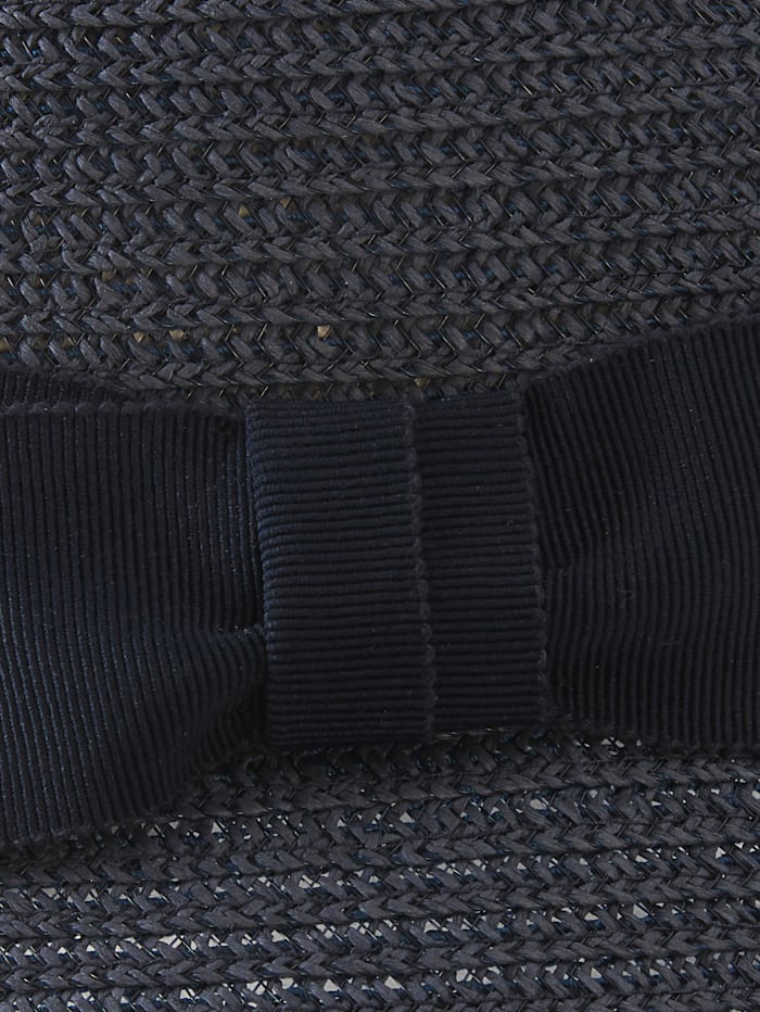 Chapeau Nanni - avec large bord