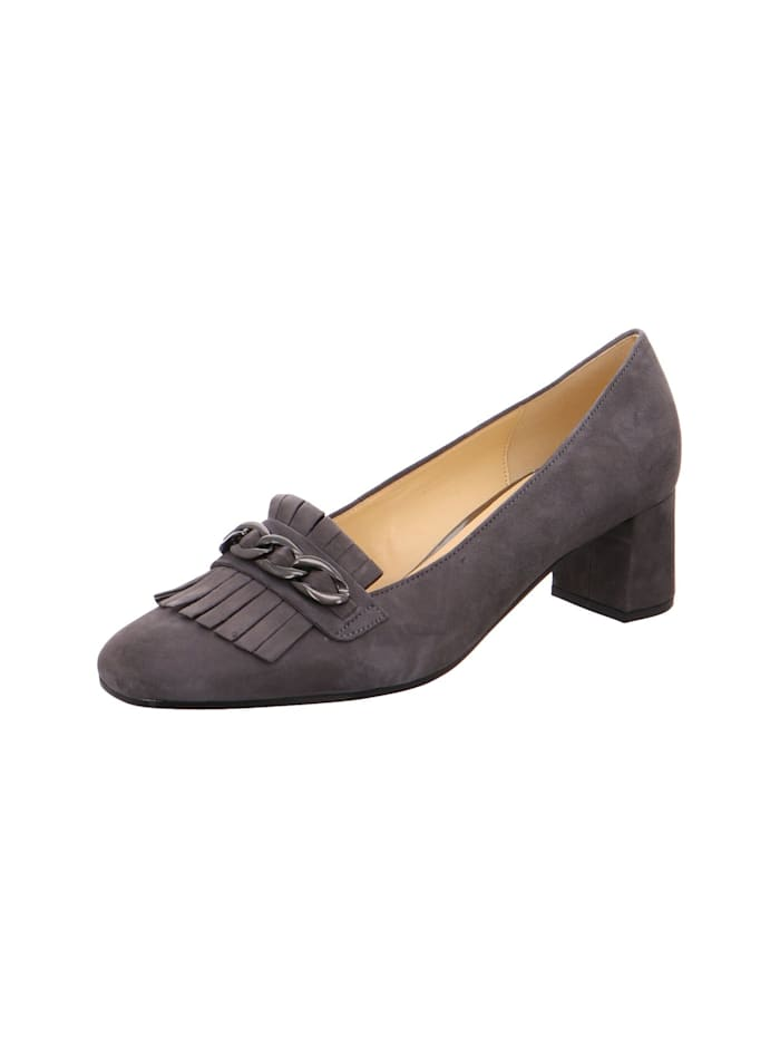 Gabor Pumps, grau