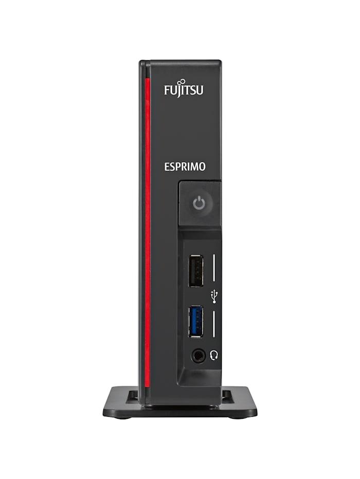 PC-System ESPRIMO G558 (VFY:G0558PP584DE)