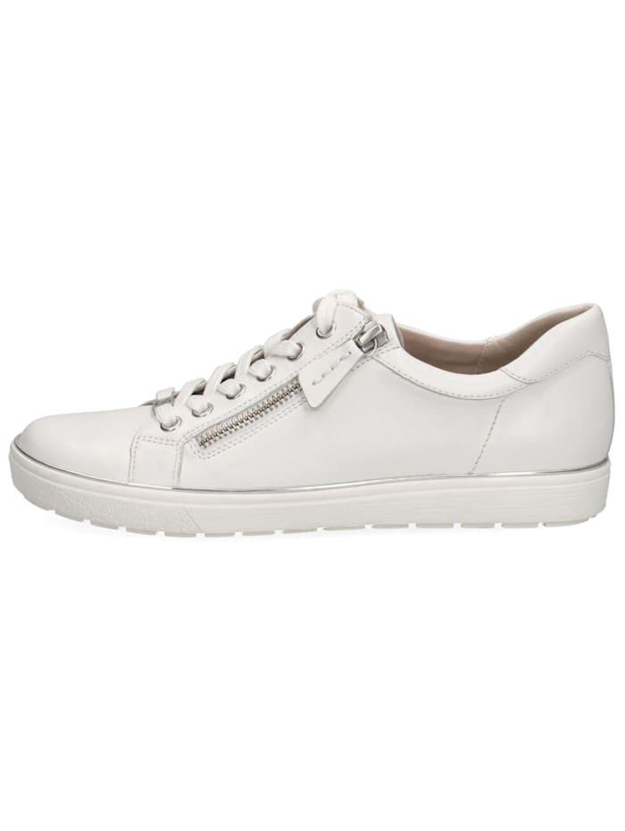 Caprice Sneaker Caprice Sneaker