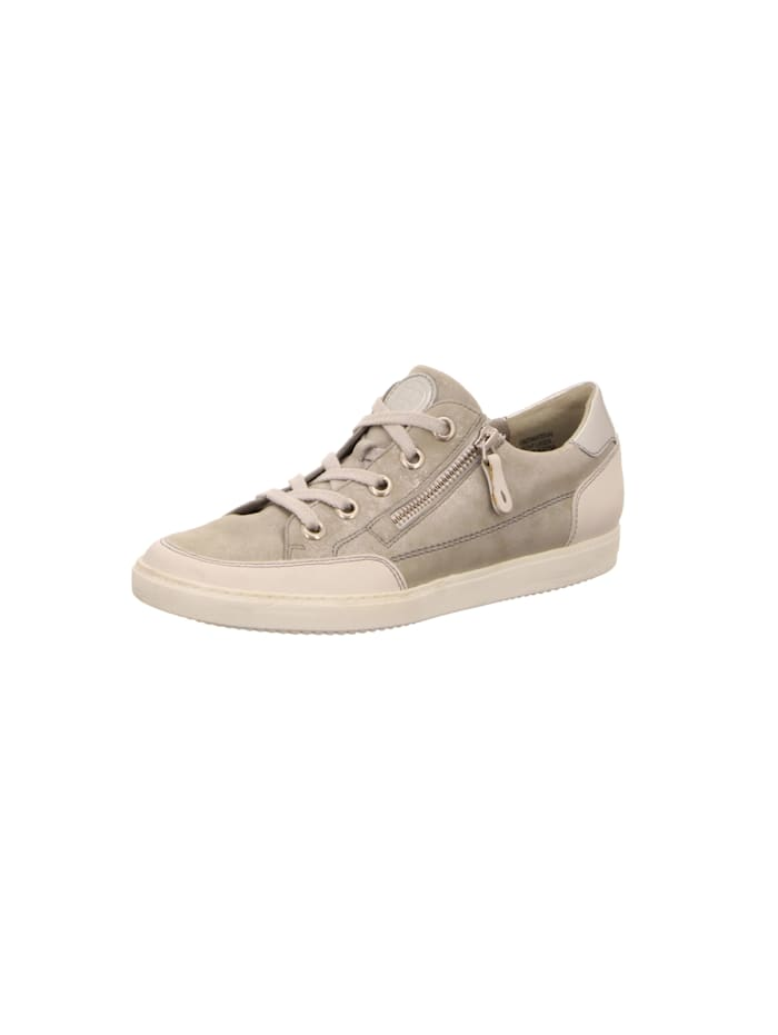 Paul Green Sneakers, beige