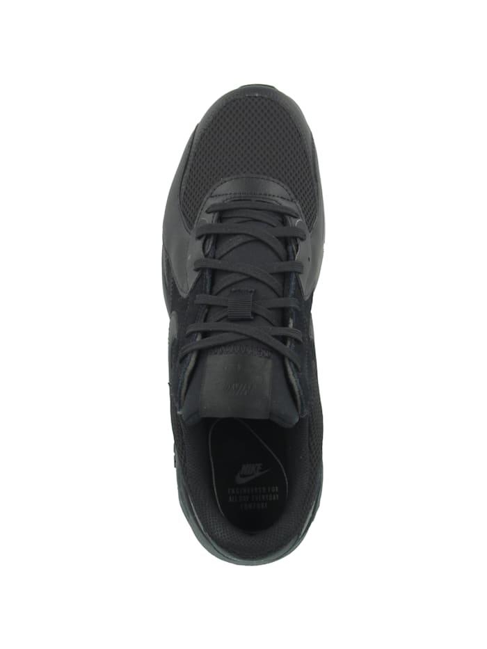 Sneaker low Air Max Excee