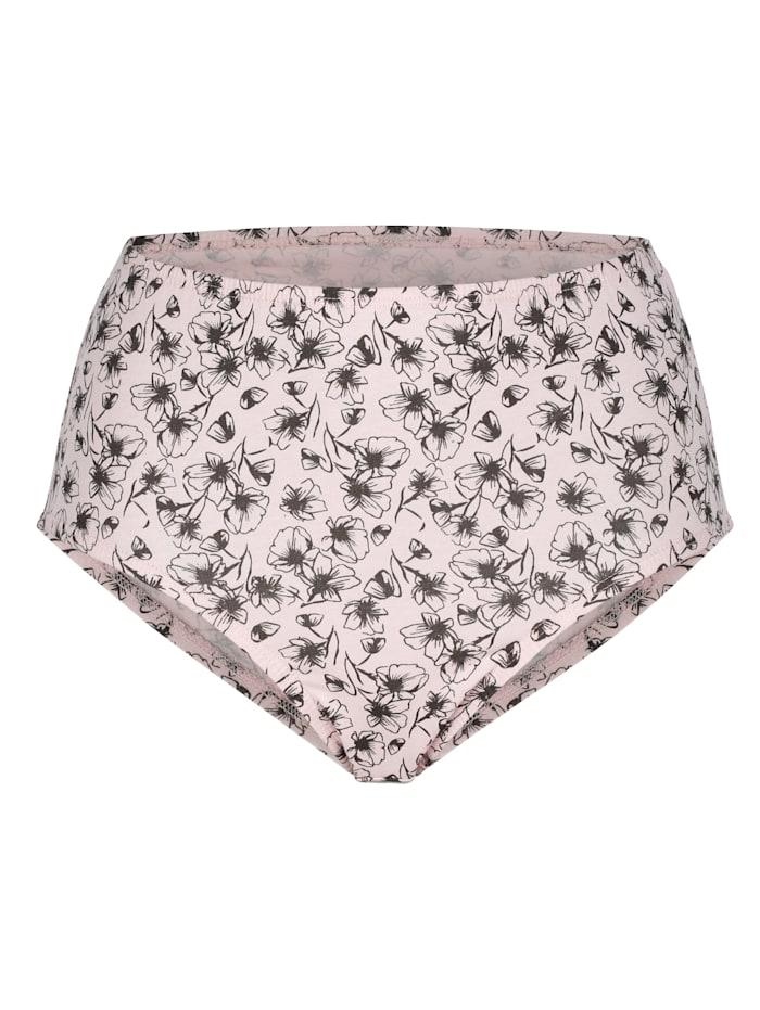 Kalhotky v 5-balení