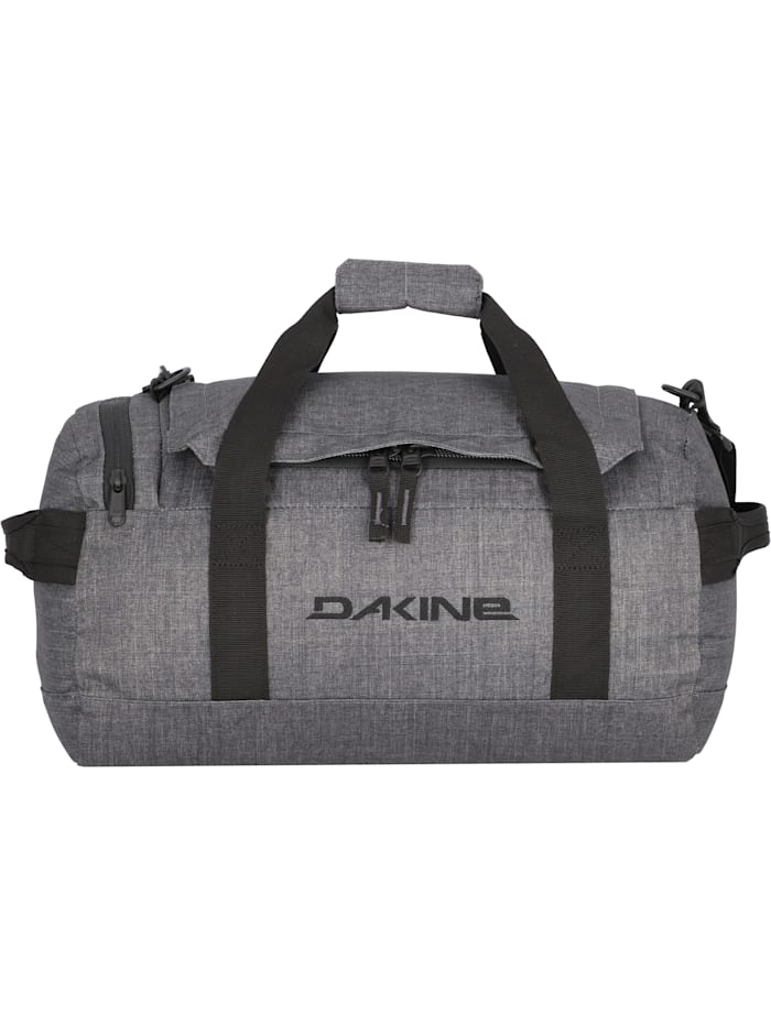 Dakine EQ Duffle 25L Reisetasche 43 cm, carbon