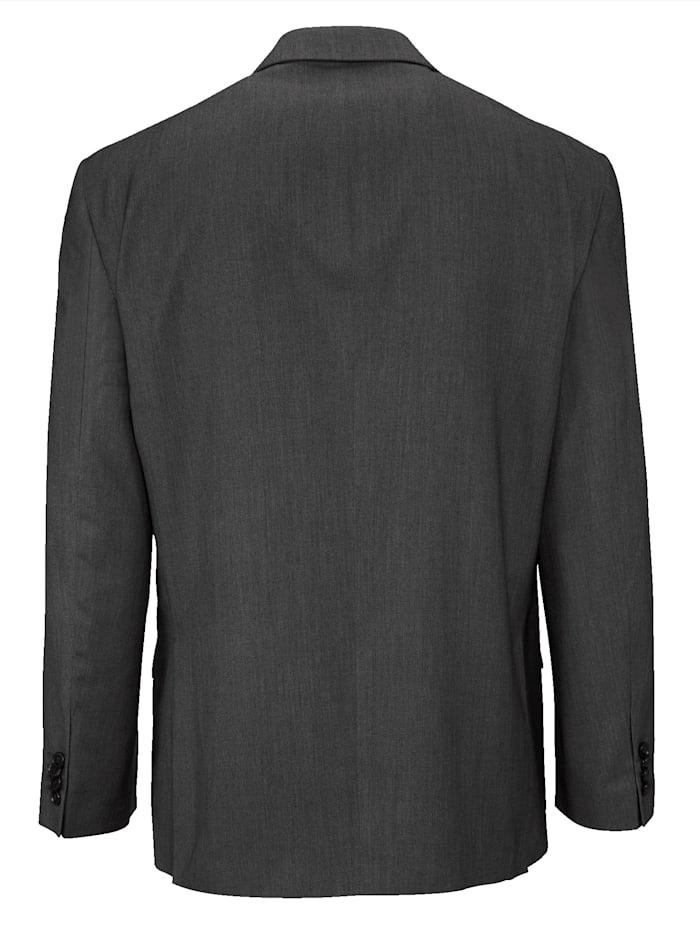 Veste de costume de la gamme à combiner