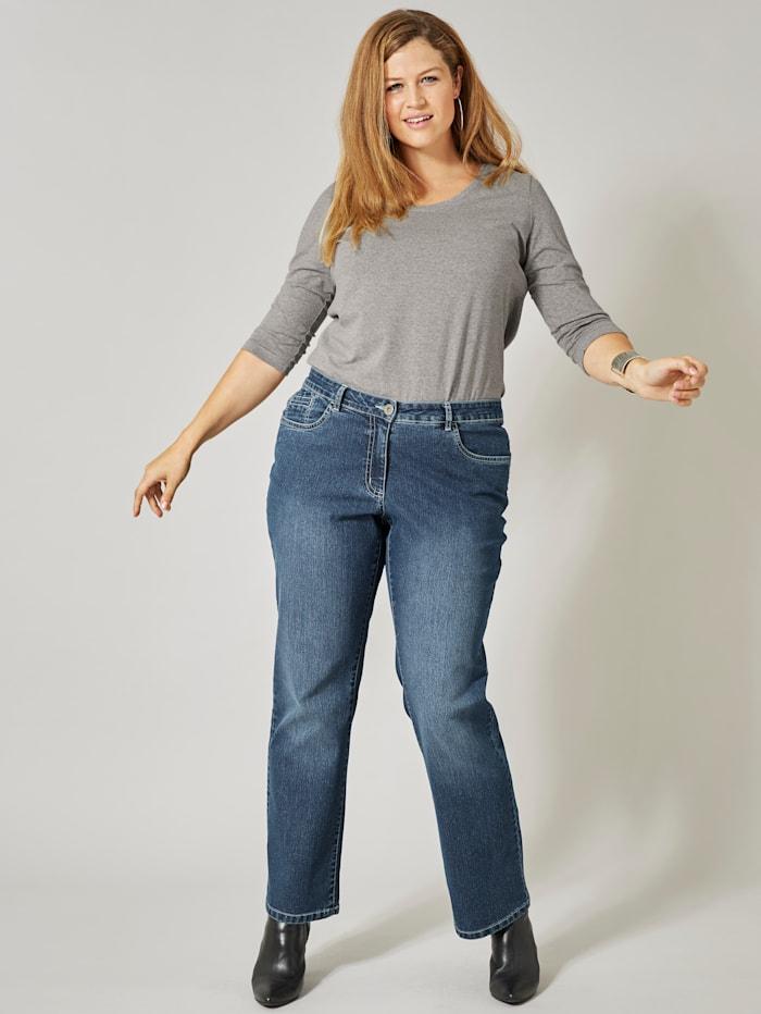 Jeans Stella