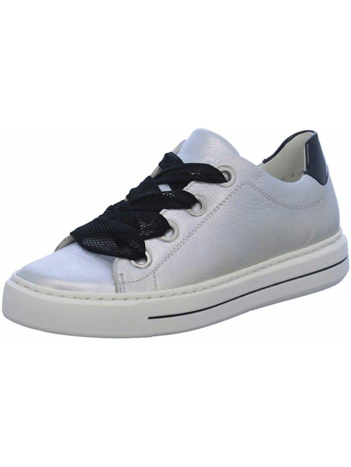 Ara Sneaker von Ara, weiß
