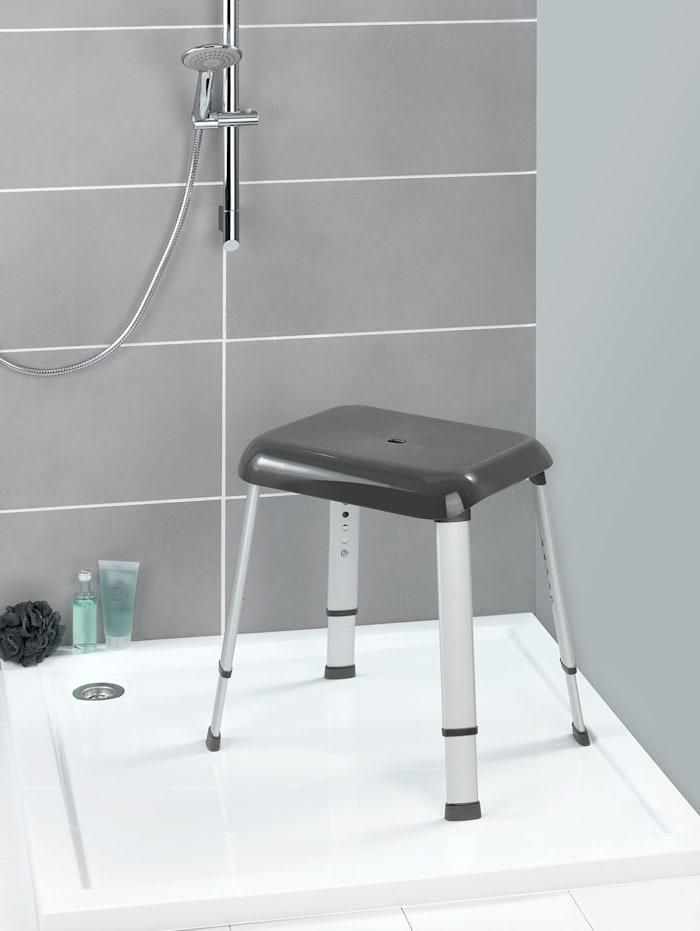 Tabouret de douche Secura Premium