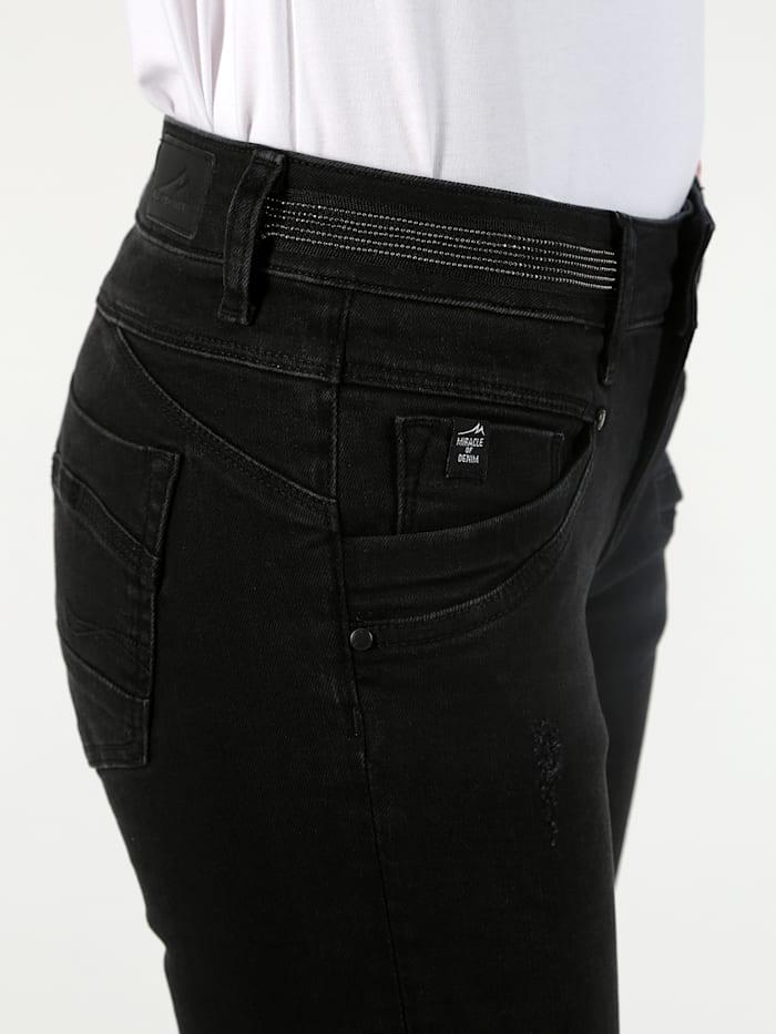 Suzy Skinny Fit Jeans