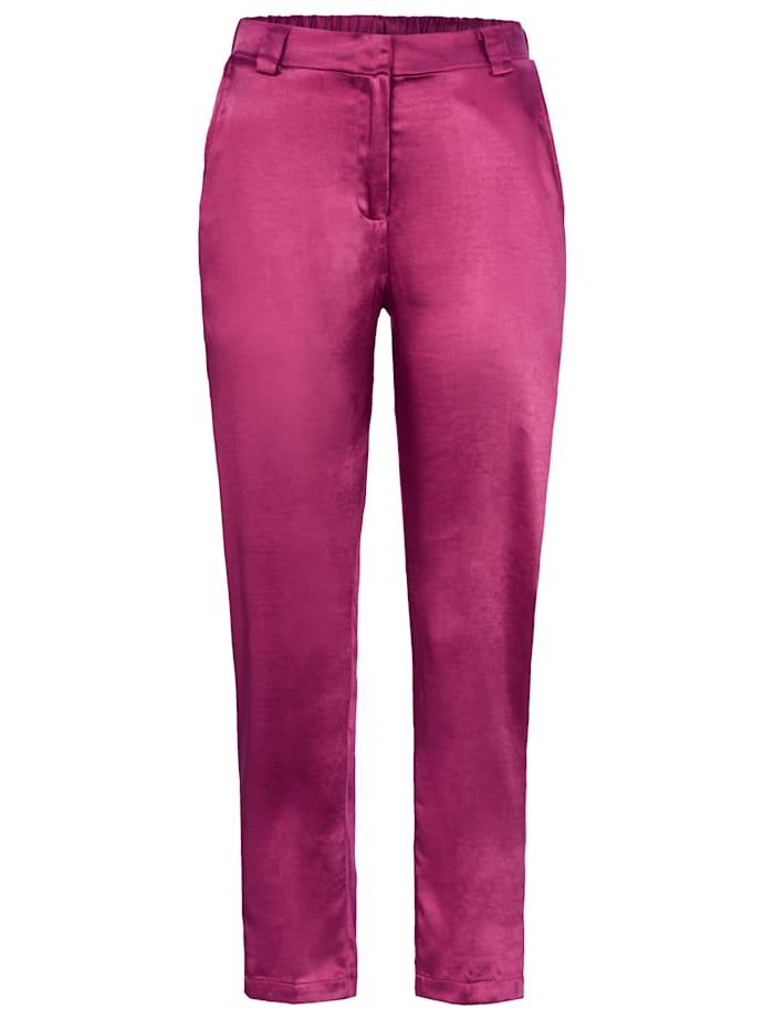 SIENNA Hose, Pink