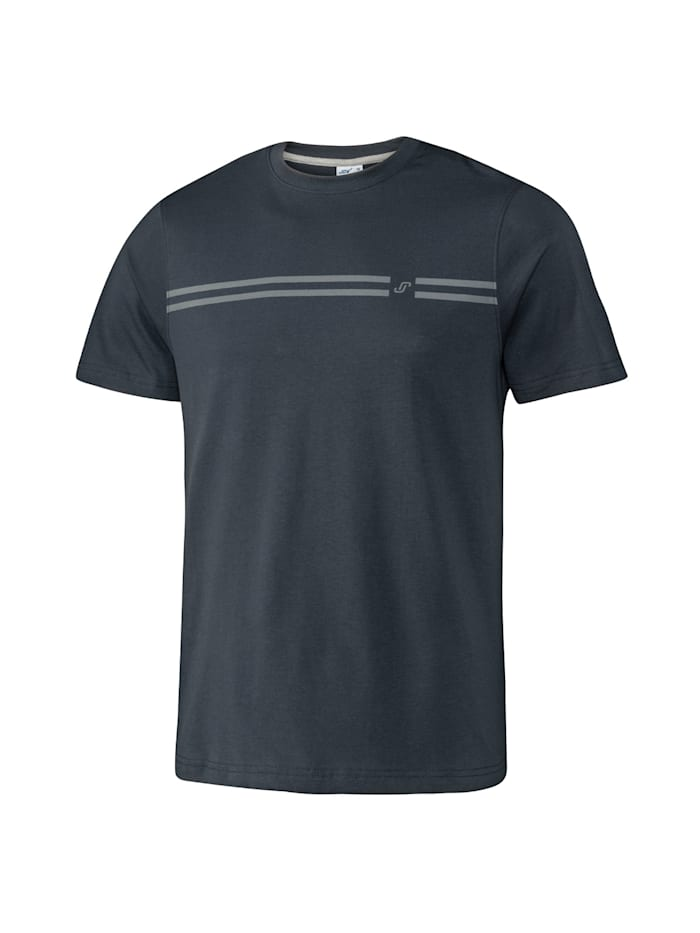 JOY sportswear T-Shirt JASPER, night