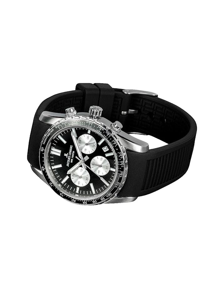 Unisex-Uhr Chronograph Serie: Liverpool, Kollektion: Sport 1-2059A
