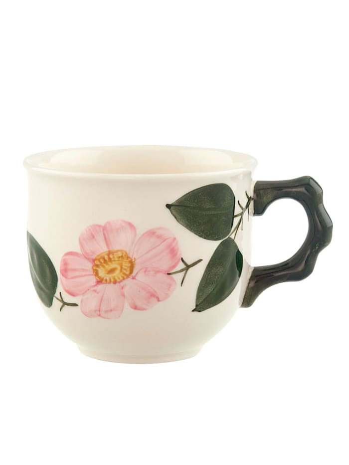 "Kahvikuppi ""Villiruusu"""