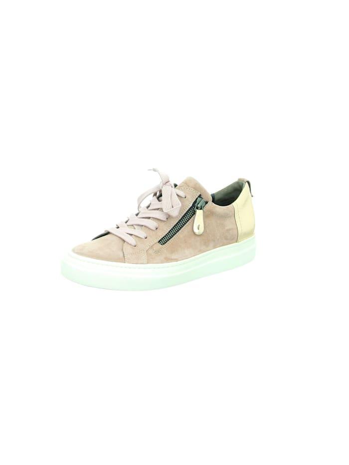 Paul Green Sneakers, Rosa