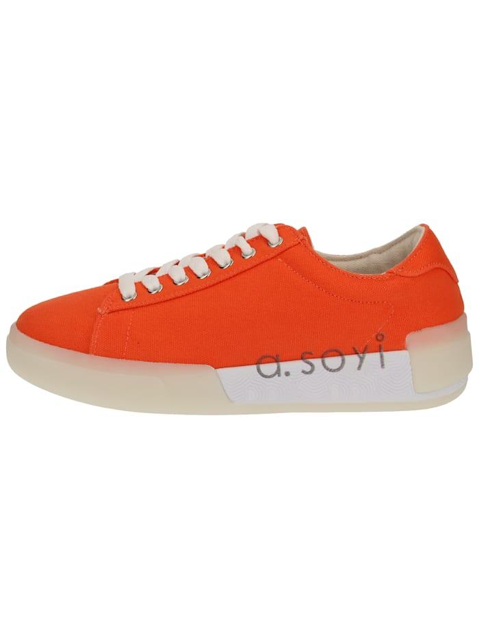 a.soyi Sneaker a.soyi Sneaker